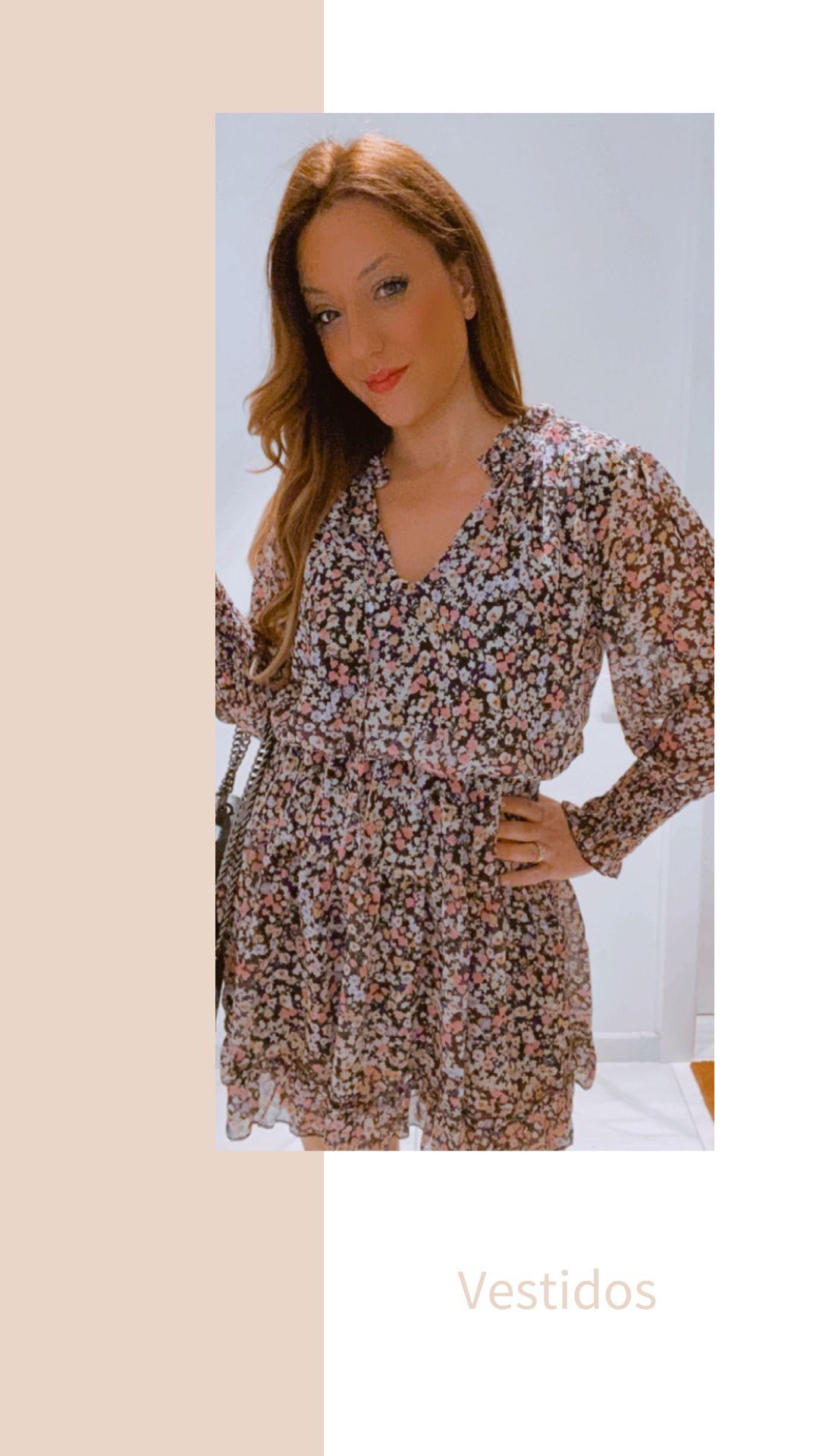 Vestidos-armario-mimi